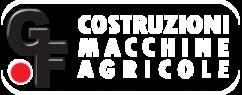 GF Costruzioni Macchine Agricole per la Raccolta di Nocciole, Castagne, Noci, Mandorle, Macadamia, Frutta Secca Guscio