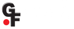 GF Costruzioni Macchine Agricole - Machines for the dried fruits collection on the ground like hazelnuts, chestnuts, walnuts, almonds, macadamia